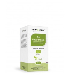 NEW CARE DE GASTRONOOM 150ML