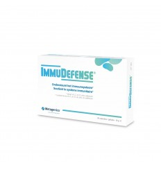 METAGENICS IMMUDEFENSE 30 CAPSULES (VS)