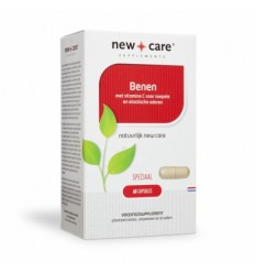 NEW CARE BENEN OPC95 60 CAPSULES (VS) (prnr)