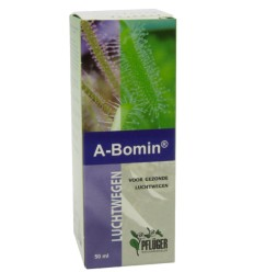 PFLUGER A-BOMIN 50ML (ABOMIN)